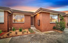 2/22 Follett Road, Cheltenham VIC