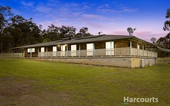 40 Ironbark Lane, Nulkaba NSW