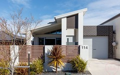 114 Overall Avenue, Casey ACT