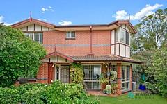 52B Honiton Avenue, Carlingford NSW