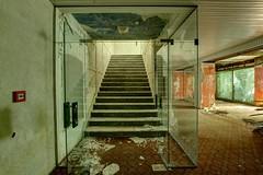 Hôtel des Pis étroits...