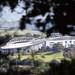 The Amex Stadium - Brighton