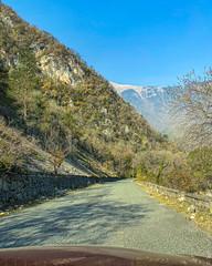 Lake-Ritsa-Abkhazia-iphone-1327