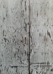 Photo of Garage Door, Whitby
