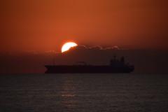 Limassol, morning 17/10/2020