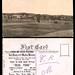 Eureka Post Card Manufacturing Company, circa 1910 - Postcard