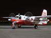 Grumman TS-2A Turbo Firecat (Tracker) Securite Civile F-ZBEH / 20