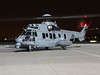 Eurocopter EC-725 Caracal 2789 / SJ French Air Force