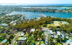 187a Gannons Road, Caringbah South NSW