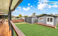 29 Christie Street, South Penrith NSW