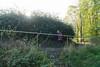 LochOre-20101714