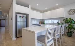45a Macquarie Street, Greenacre NSW
