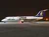 BAe 146 RJ-100 QQ101 ETPS