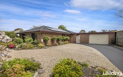 52 Muirfield Drive, Sunbury VIC