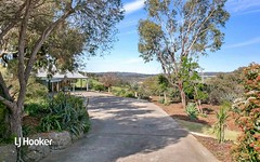 190 Williams Road, Gould Creek SA