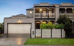 15 Beaumont Drive, Point Cook VIC