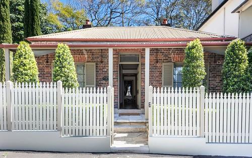 14 Nicholson St, Balmain East NSW 2041