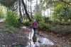 LochOre-20101726