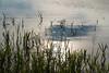 LochOre-20101720