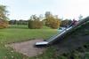 LochOre-20101704