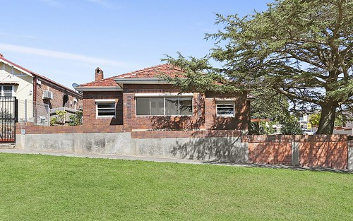 58 Dunmore St S, Bexley NSW 2207