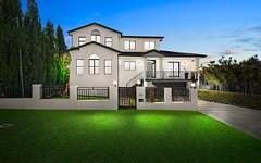 30 Binda Street, Merrylands NSW