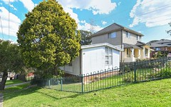 94 Greenacre Road, Greenacre NSW