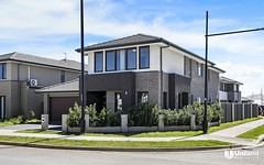 190 Elara Boulevard, Marsden Park NSW