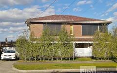 775 High Street Road, Glen Waverley Vic