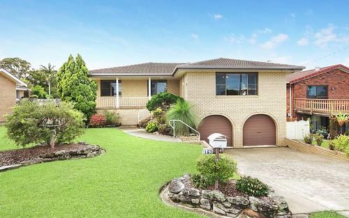 162 Lyons Road, Sawtell NSW