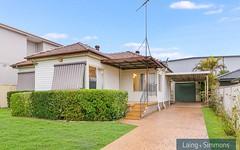 10 Gallipoli Street, Lidcombe NSW