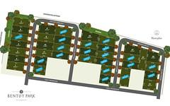 Lot 11, 617-619 Chandler Road, Keysborough Vic