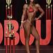 Bikini Masters Overall - Jeralyn Ashie