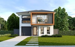 Lot 128/218 Garfield Road East, Riverstone NSW