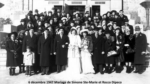 1947-MSSMRD-01