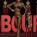 Figure Masters Overall - Sharon Kerr