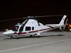 Agusta A109E ZR322