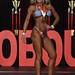 Bikini Super Grandmasters 1st #76 Deanna Farinacci