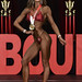 Bikini Medium Tall 1st #89 Gabriele Gauthier
