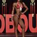Bikini Masters Short 1st #79 Jeralyn Ashie