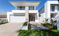 7A Gray Street, West Beach SA