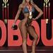 Bikini Novice 1st # 68 Kathleen Roberts