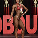Bikini Medium 1st #84 Marylou Charette