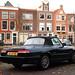 1991 Alfa Romeo Spider 2.0
