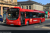 Transdev Harrogate H19 ESU 1839