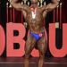 Bodybuilding Lightweight 1st #11 Jonathan Bolduc