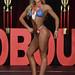 Bikini Teen 1st #66 Lia Murray
