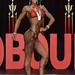 Bikini Tall 1st #93 Alina Giounounts