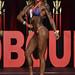 Bikini Masters Tall 1st #78 Violaine Pigeon