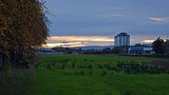 Photo of Sundown Gallowhill